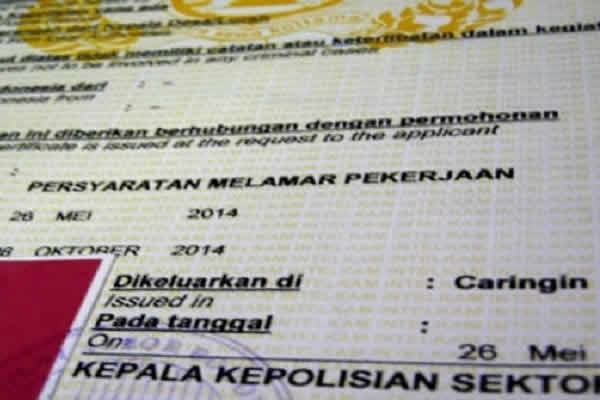 Police-Clearance-Certificate-SKCK-Indonesia