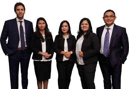 management pnb immigration law firm